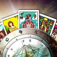 Таро гороскоп 2016