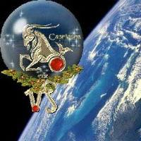 г овенработа 9 и января гороскоп 10 на 2017